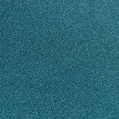 4-Way Stretch Euro Tricot - Turquoise