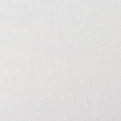 CECEE Rayon Voile Coordinate - Ivory