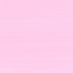 Broadcloth - Baby Pink