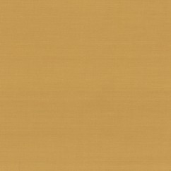 Broadcloth - Gold