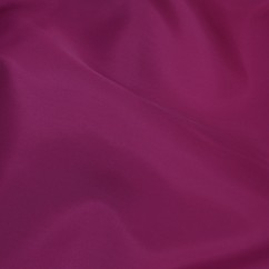 Polyester Lining - Berry