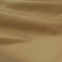 Polyester Lining - Camel