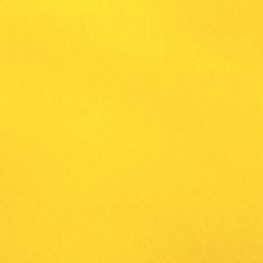 Felt - Medium Weight - Yellow