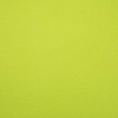 Felt - Medium Weight - Apple Green