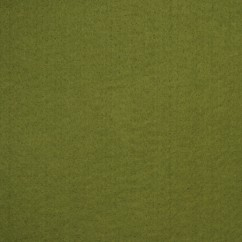 Felt - Medium Weight - Olive