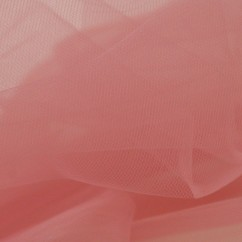 Tulle - Dusty Pink