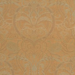 Home Decor Fabric - Joanne - Amadeus_14 Gold